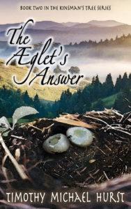 The Æglet's Answer, Timothy Michael Hurst