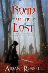 Road of the Lost, Aidan Russell