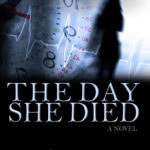 The Day She Died, Bill Garrison