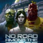 No Road Among the Stars, A. Walker Scott