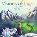 Visions of Light and Shadow, Allison D. Reid
