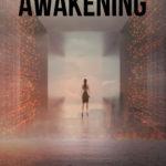 Eve of Awakening, Alisa Hope Wagner