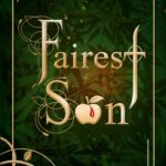 Fairest Son, H. S. J. Williams