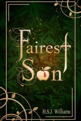 Fairest Son, H. S. J. Williams