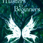 Masters and Beginners, Daley Downing