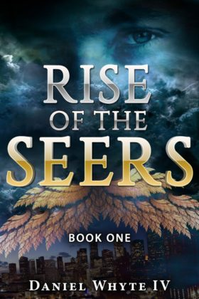 Rise of the Seers, Daniel Whyte IV