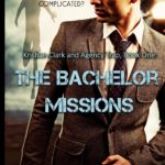 The Bachelor Missions, Jes Drew