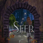 The Seer, Erin R. Howard