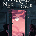 The Worlds Next Door, C. E. White