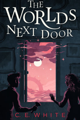 The Worlds Next Door, C. E. White