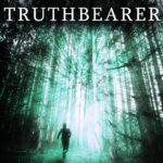 Truthbearer: The Journeys of Connor Clark, Hans Erdman