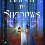 March to Shadows, Aidan Russell