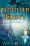 The Shattered Blades, Aidan Russell
