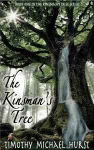 The Kinsman's Tree, Timothy Michael Hurst
