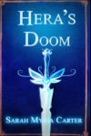 Hera's Doom, Sarah Myria Carter