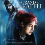 Strand of Faith, Rachel J. Bonner