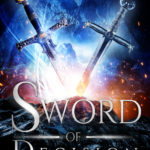 Sword of Decision, Anne H. Campbell