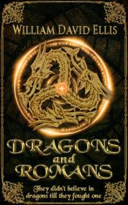 Dragons and Romans, William David Ellis