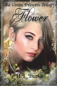 Flower, H. L. Burke