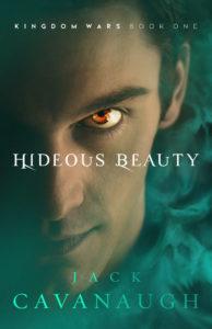Hideous Beauty, Jack Cavanaugh