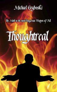 Thoughtreal, Michael Gryboski