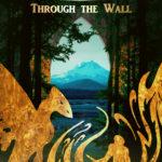 Eilinland: Through the Wall, Bailey Davenport