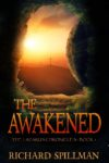 The Awakened, Richard Spillman
