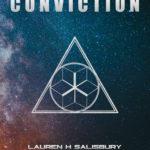 Conviction, Lauren H. Salisbury