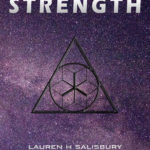 Strength, Lauren H. Salisbury