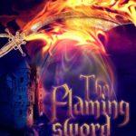 The Flaming Sword, Heather L. L. FitzGerald