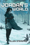 Jordan's World, Allen Steadham