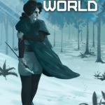 Jordan's World, Allen Steadham