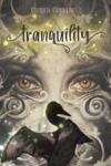 Tranquility, Christa Conklin