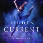 Hidden Current, Sharon Hinck