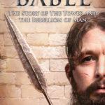 Babel, Brennan S. McPherson