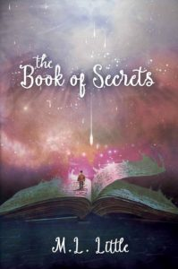 The Book of Secrets, M. L. Little