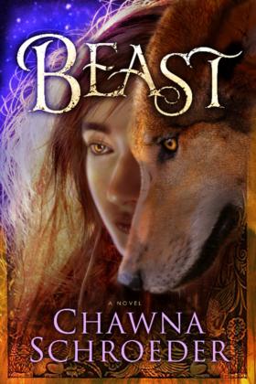 Beast, Chawna Schroeder