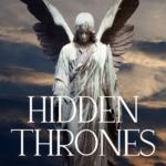 Hidden Thrones, Russ Scalzo