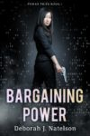 Bargaining Power, Sarah Awa