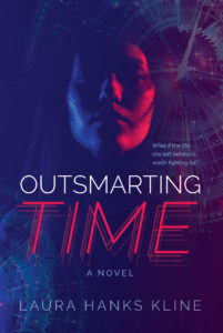 Outsmarting Time, Laura Hanks Kline