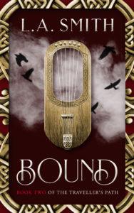 Bound, L. A. Smith