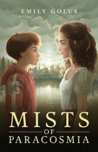 Mists of Paracosmia, Emily Golus