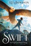 Swift, R. J. Anderson