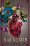 Heartbreaker, V. Romas Burton