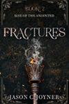Fractures, James C. Joyner
