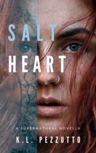 Salt Heart, Katie Pezzutto