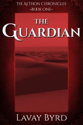 The Guardian, Lavay Byrd