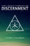 Discernment, Lauren H. Salisbury