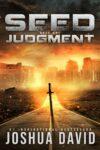 Seed: Judgment, Joshua David