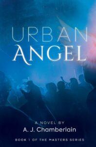 Urban Angel, A. J. Chamberlain